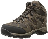 Northside Men's Highlander II Waterproof Hiking Boot