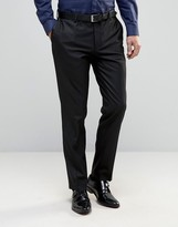 Jack & Jones Premium Slim Tuxedo Trouser