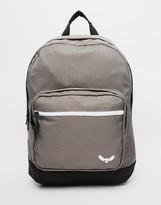 Brave Soul Strive Backpack