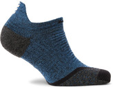 Nike Elite Cushion Dri-FIT No-Show Socks