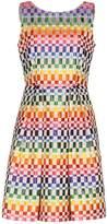 Capucci Short dresses - Item 34741413