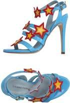 Chiara Ferragni Sandals - Item 11101195