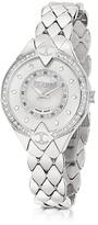 Just Cavalli Sphinx Stainless Steel Women's Watch