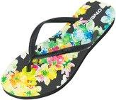 O'Neill Women's Bondi Flip Flop 8125586