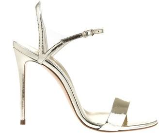 Casadei Palladium V Celebrity Sandals