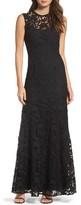 Shoshanna Women's Lace Gown