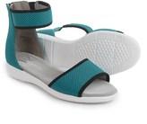 Aerosoles Greatness Sandals (For Women)
