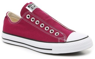 Converse Chuck Taylor All Star Slip-On Sneaker - Women's