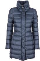 Peuterey Puffer Jacket