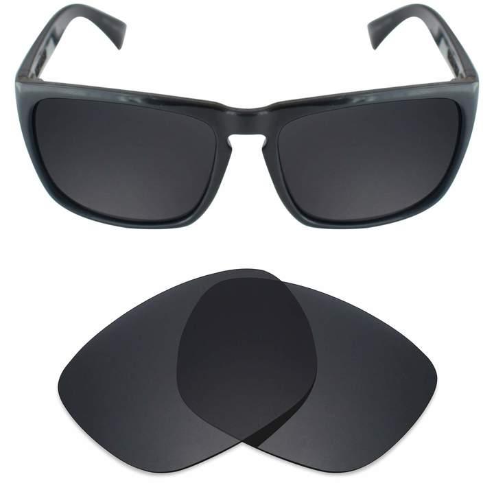 5a09d4c8e2 Electric Knoxville Sunglasses - ShopStyle Canada