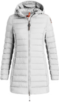Parajumpers Irene Light-Down Jacket