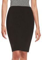 T Tahari Aspen Pencil Skirt