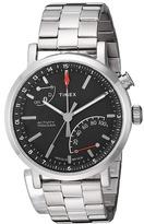 Timex Metropolitan+ Bracelet Watches
