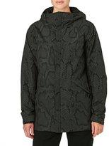 Burton Women%27s Cadence Snow Jacket