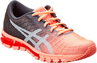 Asics Gel-Quantum 180 4 Running Shoe
