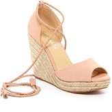 Splendid Dara Wedge Espadrille