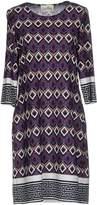 Joseph Ribkoff Short dresses - Item 34810369