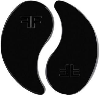 Filorga Optim-Eyes Patch Express Anti-Fatigue 8 X 2 Patches