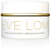 Eve Lom Time Retreat Intensive Night Treatment, 50 mL