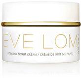 Eve Lom Time Retreat Intensive Night Treatment, 50 mL