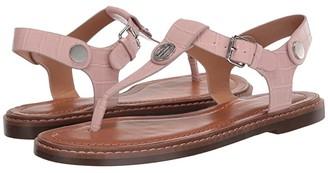 Tommy Hilfiger Bennia (Light Pink) Women's Shoes