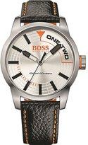 BOSS ORANGE TOKIO Men's watches 1513215