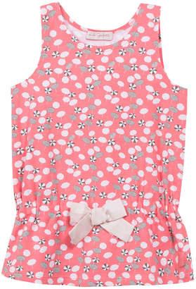 Lili Gaufrette Lita Sleeveless T-Shirt