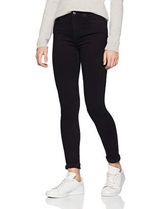 LTB Women's Amy Skinny Jeans,W29/L31