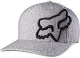 Fox Men's Never Decline Flexfit Hat