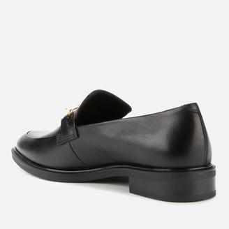 Vagabond Women's Frances Leather Loafers