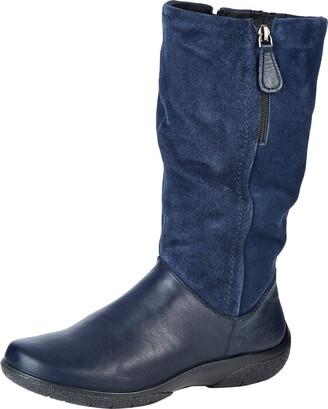 Hotter Women's Matilda High Boots
