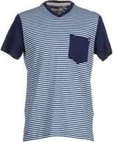Timeout T-shirts - Item 37823623