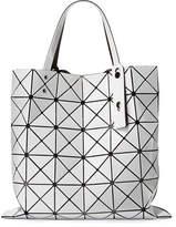 Bao Bao Issey Miyake Lucent Lightweight Tote Bag
