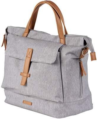 BabaBing Erin Backpack Diaper Bag