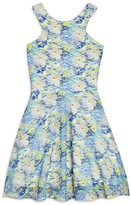 Sally Miller Girls' Isabella Dress - Big Kid