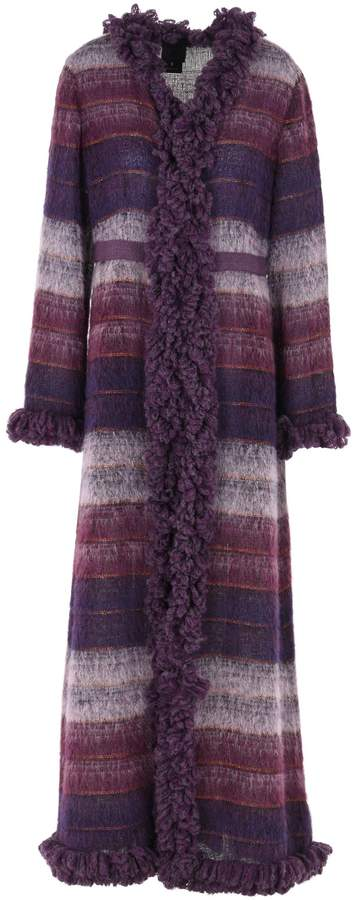 Anna Sui Cardigans