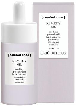 Comfort Zone Remedy Oil 30ml