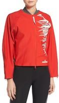 adidas by Stella McCartney Women's Track Jacket