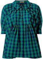 Peter Jensen 'Artist' blouse