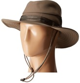 The North Face Shadowcaster Hat Bucket Caps