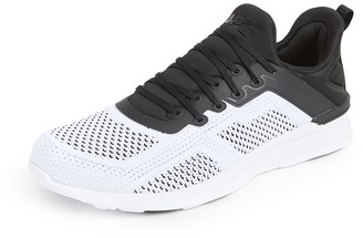 APL Athletic Propulsion Labs TechLoom Tracer Running Sneakers