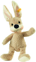 Steiff Dolls and soft toys