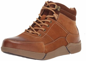 Propet Men's Lance Fashion Boot