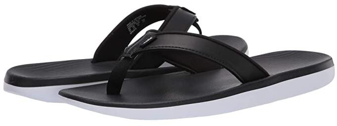 Thumbnail for your product : Nike Bella Kai Thong Sandal
