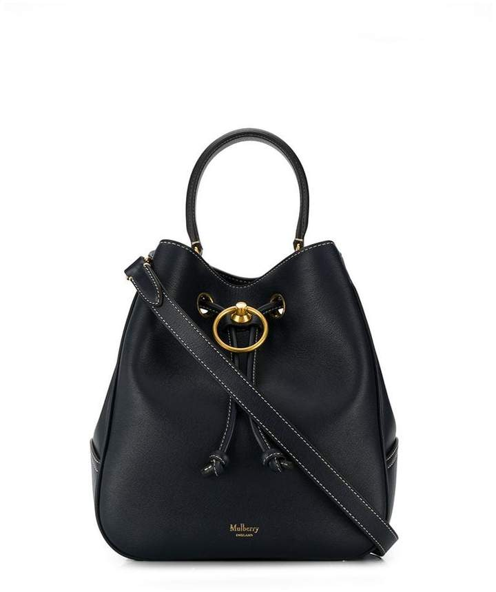 f2c9cf39c4 Mulberry Bags For Women - ShopStyle Canada