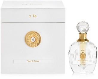 Tiziana Terenzi Attar Sirrah Eau de Parfum