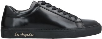 Marciano Low-tops & sneakers