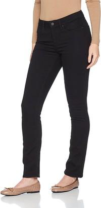 NYDJ Women's Parker Slim Jeans
