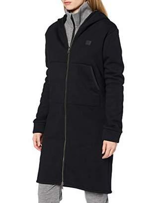 One Piece OnePiece Unisex Jacket Power Long Sleeve Jacket,XS (Manufacturer Size: 36)