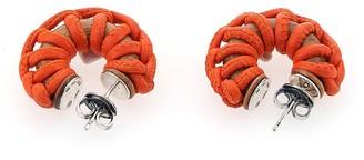 Bottega Veneta Earrings